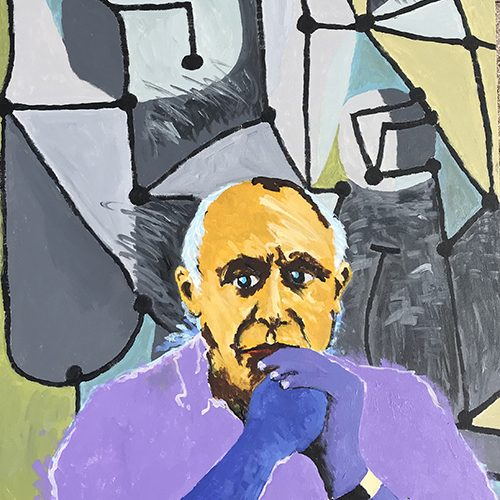 09_picasso_IMG_0893